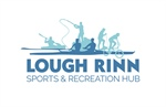 Tender for Lough Rinn Sports and Physical Activity Hub Co-coordinator closing on 28th May 2021
