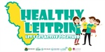 Healthy Leitrim Strategy Public Consultations