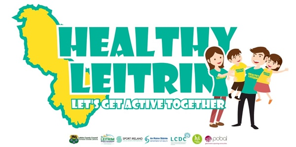 Healthy Leitrim Survey