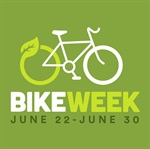 Bike Week 22nd - 30th June 2019