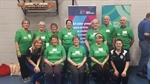 Go for Life Games in North and South Leitrim
