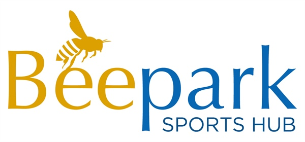 #BeActive Sports Day in Bee Park Sports Hub Manorhamilton 28th September