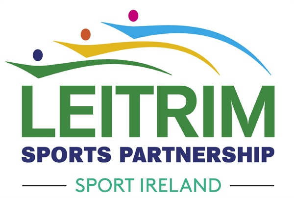 Leitrim Sports Star Awards 2019