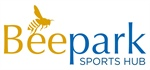 Bee Park Sports Hub Coordinator Job: Closing date for applications 3rd January at 5pm