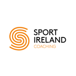 Coaching Ireland Survey CDPI Review April 2020