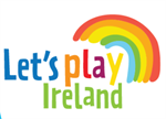 Lets Play - promoting play for all children