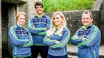 Ireland's Fittest Family 2020 – Applications Open!