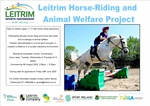 Pony Riding and Animal Welfare programme 2020