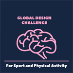 Design Challenge 2020 for Sport and Physical Activity