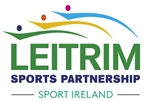 Leitrim Sports Partnership Sports Club Grants 2020