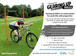 Cycling Ireland Gearing Up 29th  July
