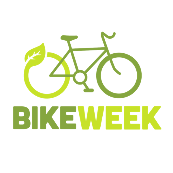 Bike Week 19th - 27th September 2020 Funding applications closing on September 4th