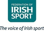 The Volunteer in Sports Awards 2020 closing date 25th September