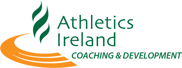 Athletics Ireland Assistant Coach Course 19th & 20th November