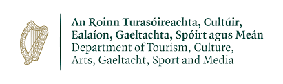 Deadline Extended for €40M Programme for Improved Sports Facilities and Equipment